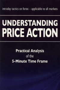 Understanding Price Action Practical Analysis of the 5 Minute Time Frame