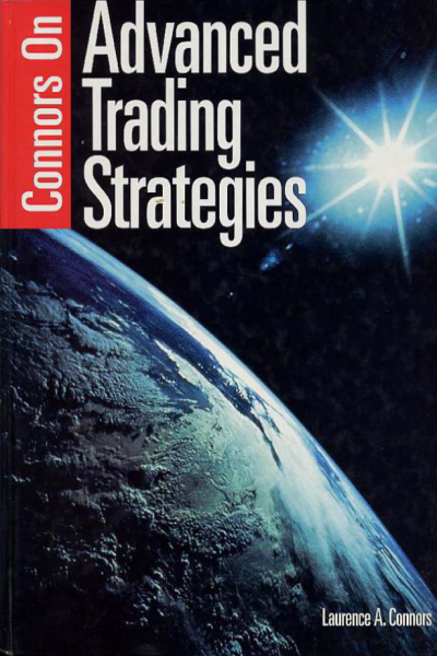 Advanced Trading Strategies