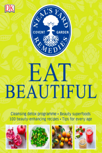 Eat Beautiful Neal Yard Remedies