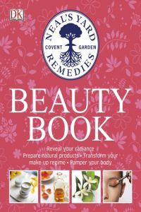 Neal's Yard Remedies Beauty Book