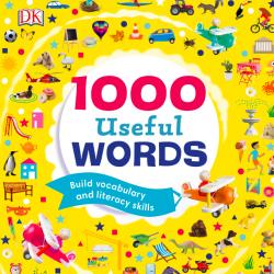 Bộ Sách Học Tiếng Anh Bằng Hình Ảnh Cực Đẹp và Dễ Hiểu của DK Publishing