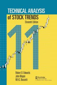 Technical Analysis of Stock Trends Eleventh Edition