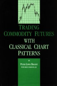 Trading Commodity Futures with Classical Chart Pattern