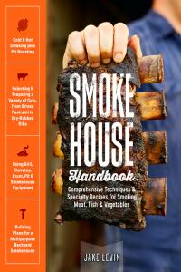 Smoke House Handbook