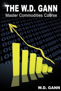 Gann Master Commodities Course