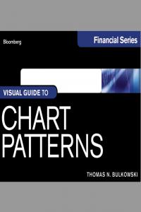 Visual Guide to Chart Patterns by Thomas N Bulkowski
