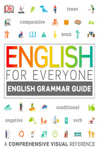 English for Everyone English Grammar Guide