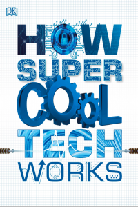 How Super CooL Tech Works 2020