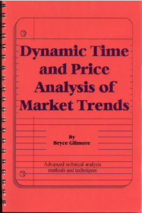 Dynamic Time and Price Analysis of Market Trends