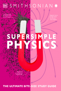 SuperSimple Physics