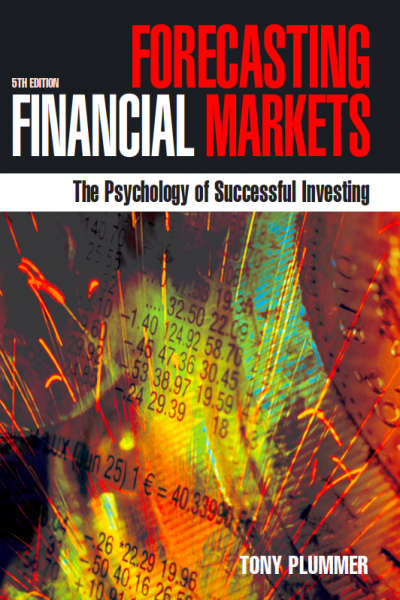 Forecasting Financial Markets The Psychology of Successful Investing 5th