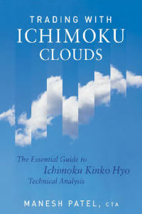 Trading with Ichimoku Clouds The Essential Guide to Ichimoku Kinki Hyo technical Analysis