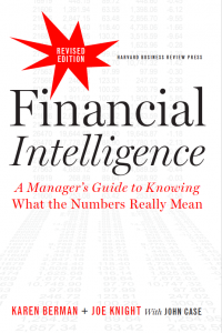 Financial Intelligence Rivised Edition