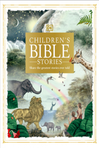 Childrens Bible Stories