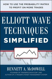 Elliott Wave Techniques Simplified