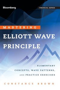 Mastering Elliott Wave Principle