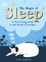 The Magic of Sleep