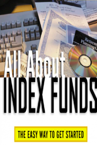All About Index Fund