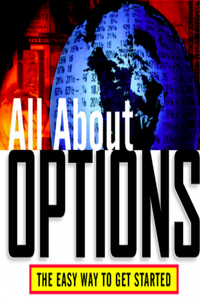 All About Options