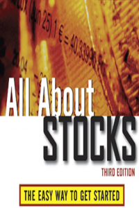 All About Stock