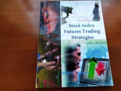 Index Future Trading Strategies