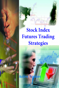 Index Future Trading Strategies