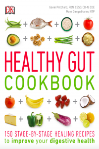 Healthy Gut Cook Book 150 Healing Recipes to improve your health