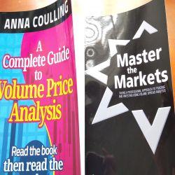 Các Sách Trading Được Nhiều Người Quan Tâm