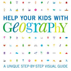 Bộ Sách Thuộc Series Help Your Kids của DK Publishing