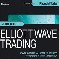 Tập Hợp Các Sách Hay về Elliott Wave